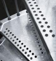 Pixima Steel Zink