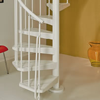 the right deals for interior and exterior staircases
