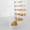 modern-staircase-kit